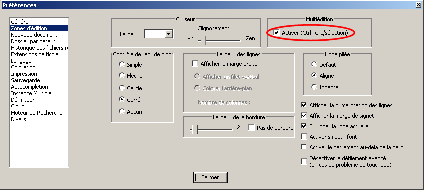 fermer explorateur par un fichier batch