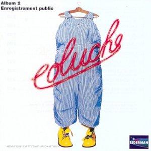 Actualité et politique - Page 6 Album2